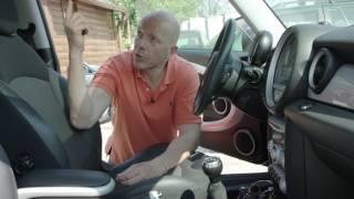 Ha megtetszett egy autó, ezt nézd meg rajta - How to buy a used car (english subs)