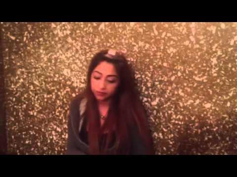 Roksana Na Jivo Pesen Po Deistvitelen Sluchai 2013 video