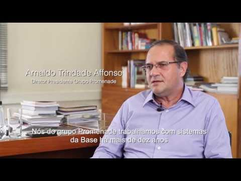 Base Software - Programando seu Futuro