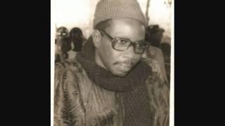 Sérigne Cheikh Ahmed Tidiane SY - L'islam et le monde