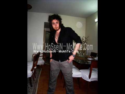 Hossein Mokhte - To Cheghad Bahali video