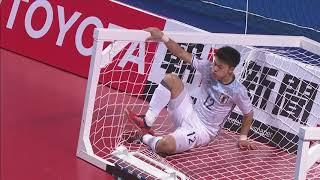 Download Lagu Korea Republic 2-5 Japan (AFC Futsal Championship 2018: Group Stage) Gratis STAFABAND