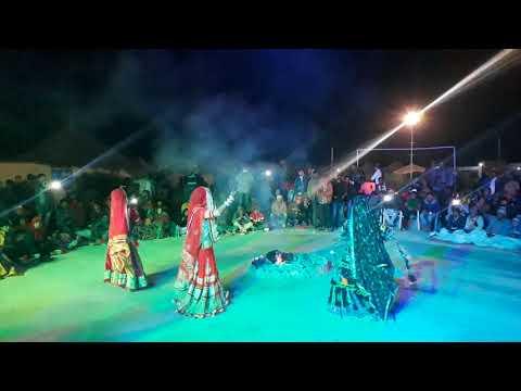 Sadhu mara lal aaya video song