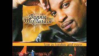 download lagu Great Is Your Mercy - Donnie Mcclurkin gratis