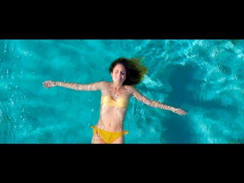'Enamórate del verano', la nueva campaña de Vueling