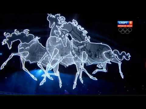 Гимн РОССИЯ ЗОВЕТ Андрей Ковалев 89168236666 автор музыки и исполнитель