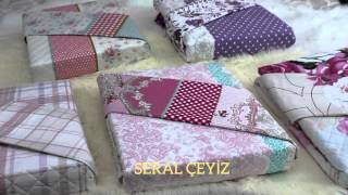 Karaca Home complete set WhatsApp 032 213 07 16