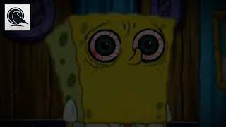 Creepypasta: Spongebob's Suicide (Nederlands)