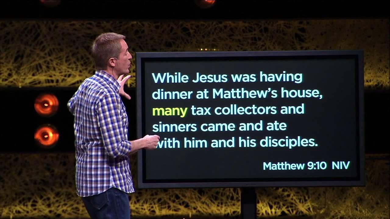 Amazon.com: andy stanley bible studies: Books