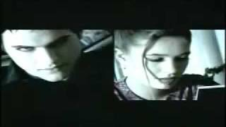 Watch La Oreja De Van Gogh El Libro video