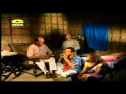 Bangladesh Sex Movie