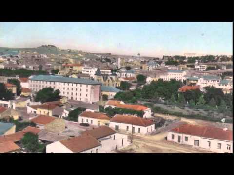 Tiaret تيارت الجزائر Algeria
