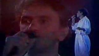 Vídeo 233 de Caetano Veloso