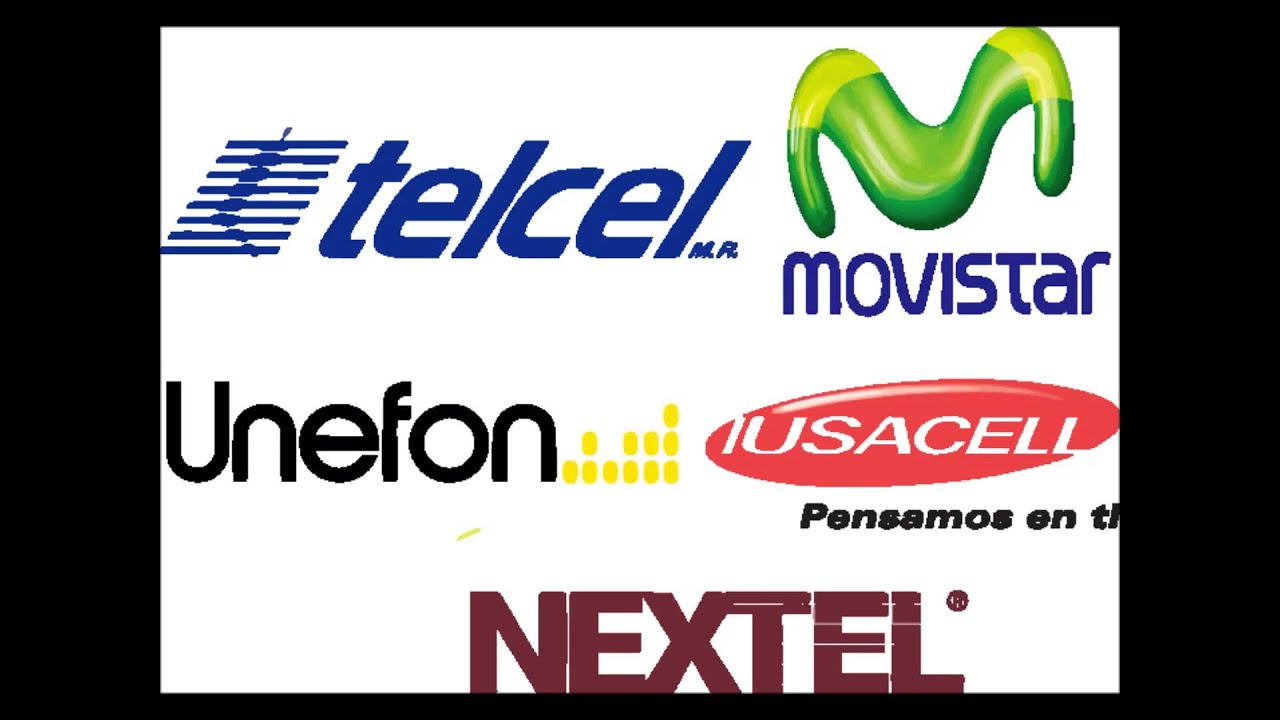 gratis celular telcel: