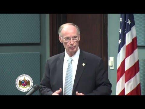 Governor's Forum on Broadband Development