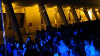 dj PROFEXOR IN THE MIX ARRAIAL ESALD 11 JUNE 2011.MP4
