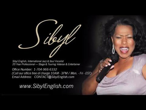 Sibyl English