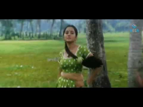 Bhama Hot video
