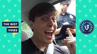 Thomas Sanders Vines Compilation | Best Viners October 2017