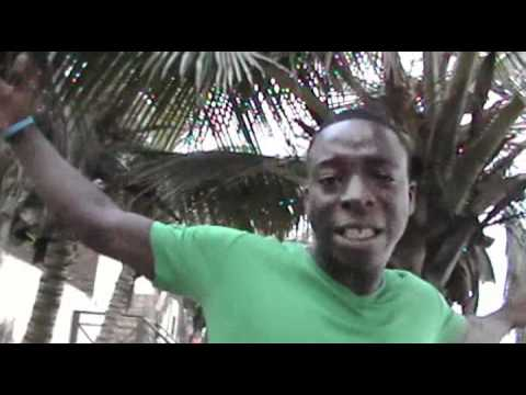 Ghana- A Travel Film By Dr. Mike