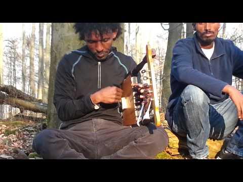 Eritrean Tigre Music video