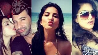 Sunny Leone's Rare & Unseen Clips | Sunny Leone Bikini Unseen Pics
