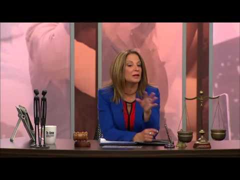 Droga contra infieles  Parte 1 de 3 #925 Caso Cerrado