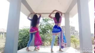 download lagu Shubhaarambh  Pinga  Gun Gun Guna Songs - gratis