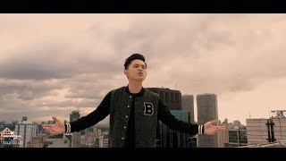 Download Lagu Too Good At Goodbyes -  Sam Smith (Cover By Jeremy Glinoga) Gratis STAFABAND