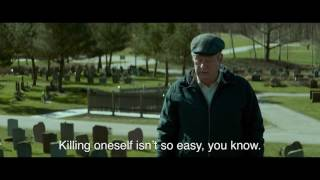 A Man Called Ove - English Trailer