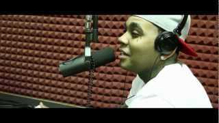 "Kevin Gates - ""Satellites"" Road Tour"