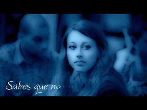 ♫ Can't Smile Without You (Subtitulos en español) V&D