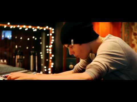 Justin Bieber S Believe Trailer