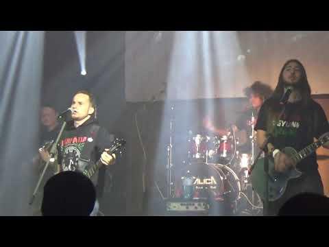 Felvidéki Kárpátia - Egy szökött hadifogoly éneke