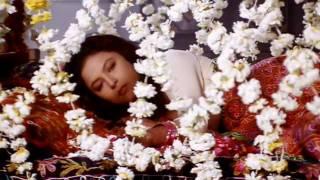 BORDER -To Chalun Border HD Musical Video.mp4