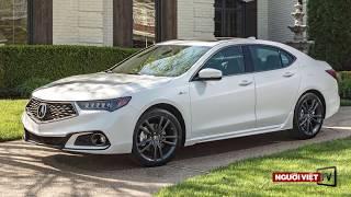 Toyota đầu tư hơn $100 triệu sản xuất Lexus NX thị trường Mỹ và Canada