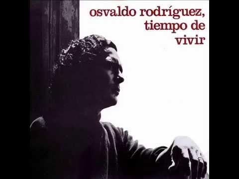 Silvio Rodrguez - Valparaíso