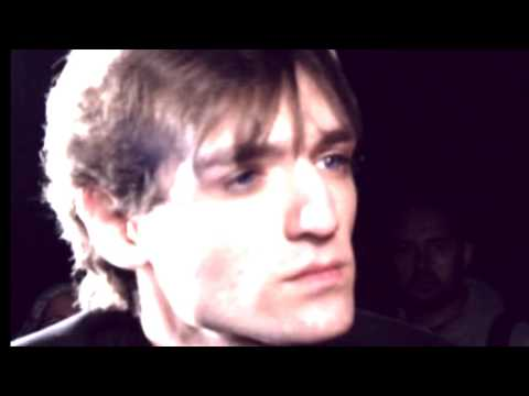 Александр Шепс - Я зову из темноты