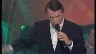Vídeo 141 de Salvatore Adamo