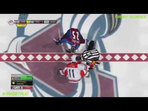 NHL 14: Online Versus Ep. 54 -