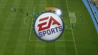 Rebound - FIFA ONLINE 3