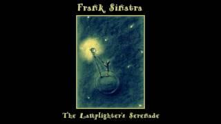 Watch Frank Sinatra The Lamplighters Serenade video