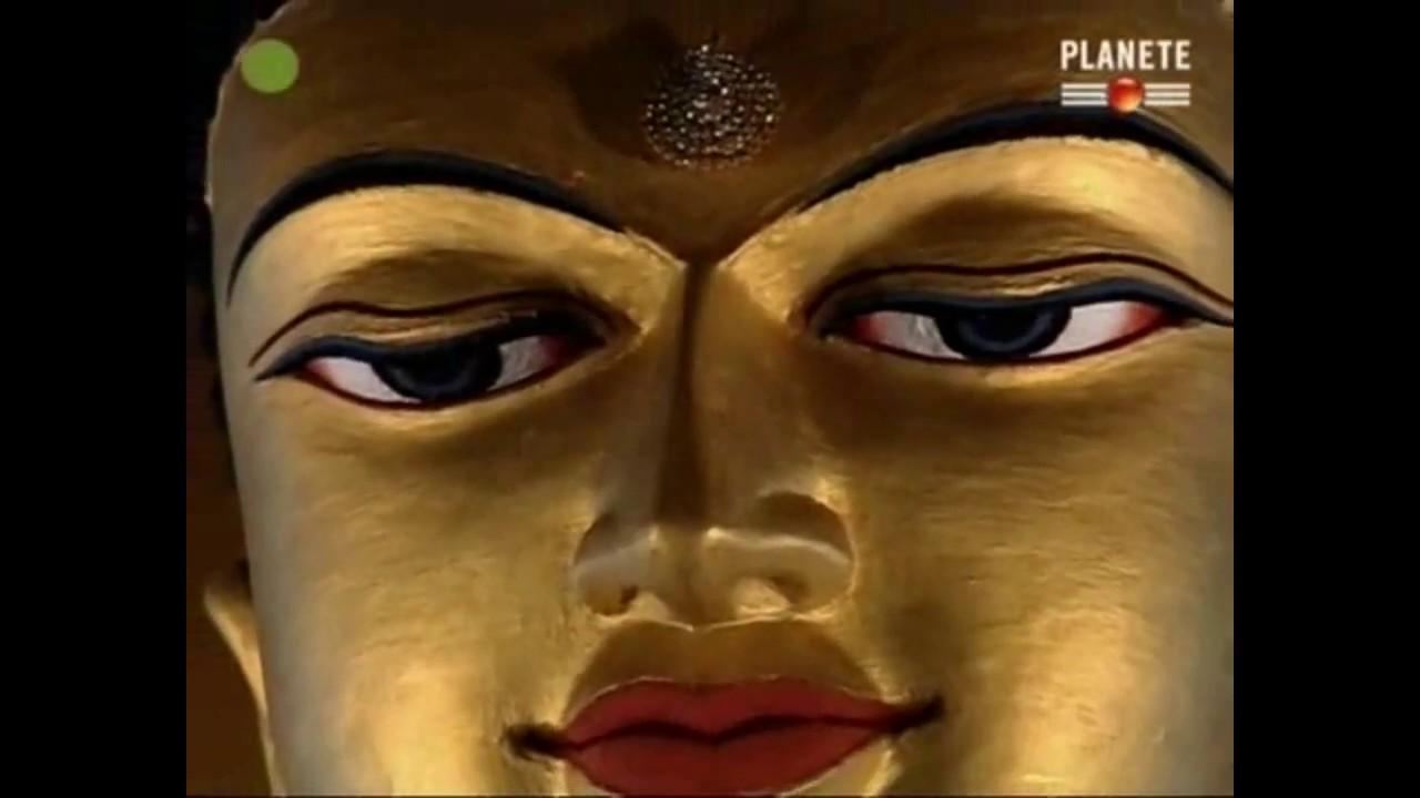 Buddyzm - niebo na ziemi [LEKTOR PL]