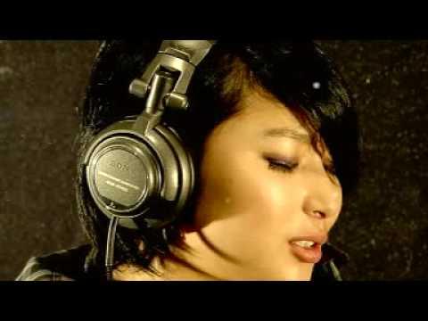 Video clip Mongol ah duus Ulaan sarnai