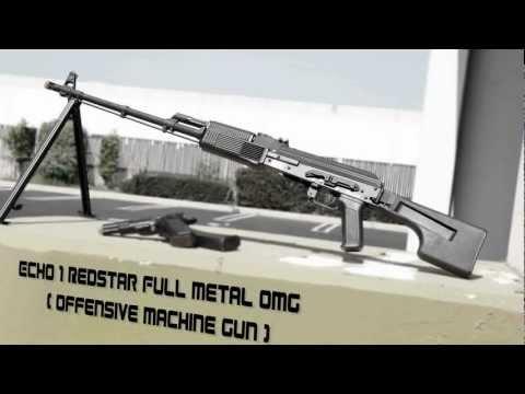 Forex machine gun ea