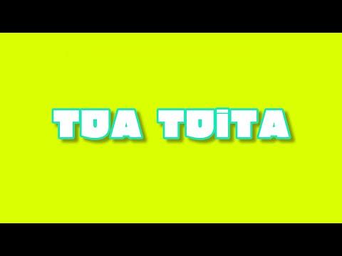 Toa Toita Los Nota Lokos Lo Nuevo de los nota lokos 2014