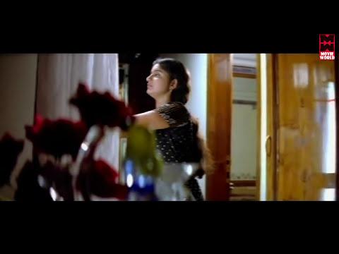 Malayalam Full Movie - Rathrimazha - Full Length Malayalam Movie [hd] video