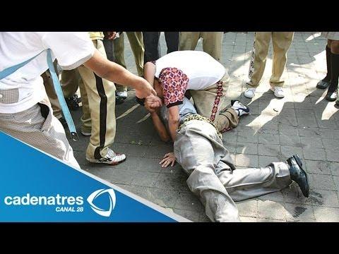 Impresionantes cifras del aumento del Bullying en México