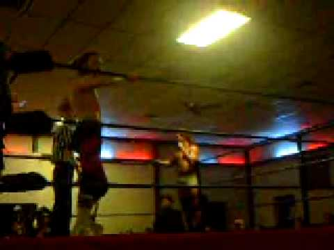 Deaner And Terry. colin delaney vs cody deaner