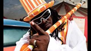 T Pain ft Sara Stokes - Whats Wrong 2009